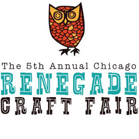 RenegadeCraftFairFifth-s