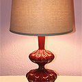 Chili Lamp