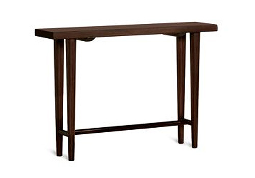 Tao Console Table