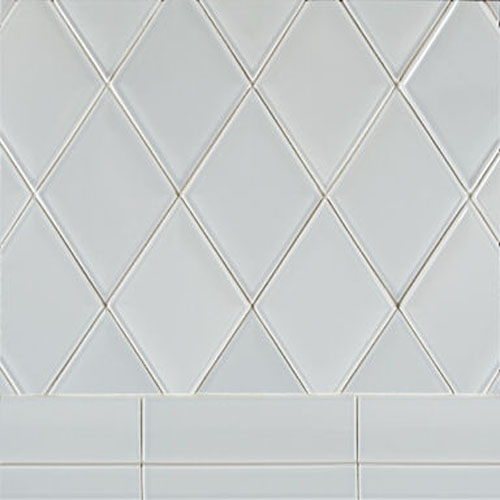 Ann Sacks Tile