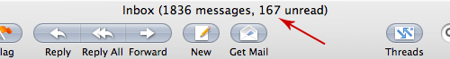 mail167unread.png