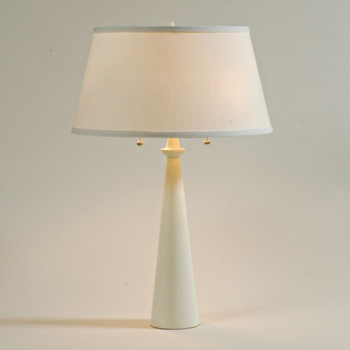 Magnificent Table Lamp Lights Up by Nikki 500 x 500 · 39 kB · jpeg
