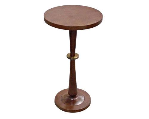 Victoria Hagan Target Devon Table