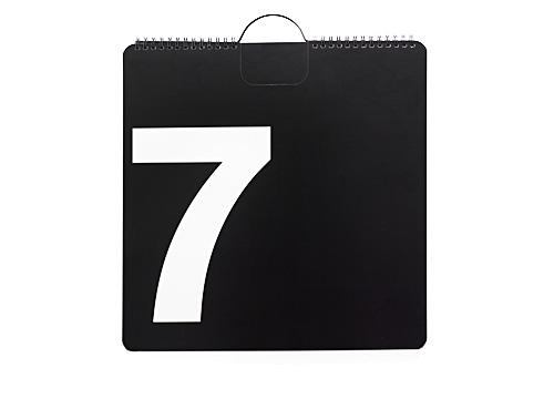 Max 365 Perpetual Calendar