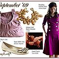 Style: September '09