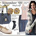 Style: November '09