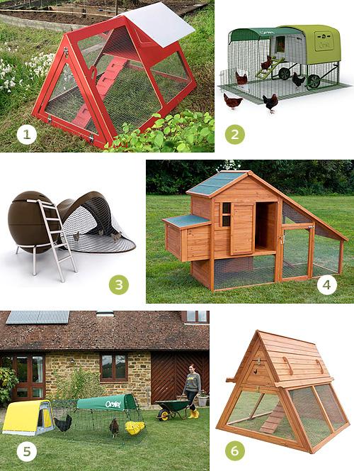 Ck coop cool build chicken coop in barn for Portable coop