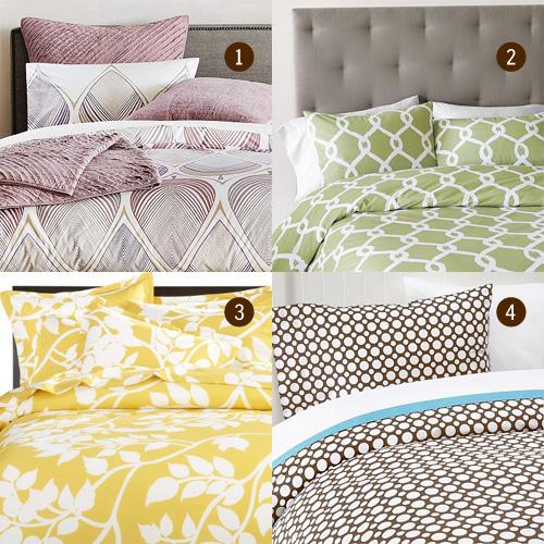Ikea Kinderzimmer Aufkleber ~ Organic Summer Leaf Links Marimekko Madison Yellow Double Dot
