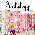 AnthologyIssue1-s