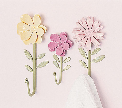 FlowerHooks