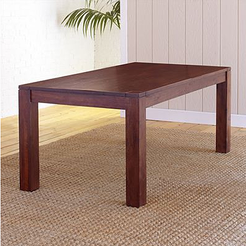 DIY Plans Solid Wood Dining Table Plans PDF Download Small Woodworking