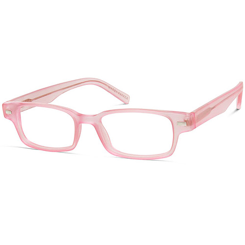 PinkJaphyGlasses