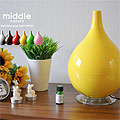 Middle Colors Humidifier