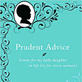 Prudent Advice