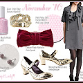 Style: November '10