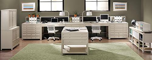 Martha Stewart Craft Furniture Making It Lovely