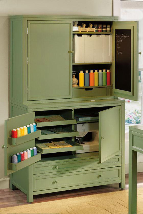 martha stewart craft furniture making it lovely