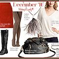Style: December '10