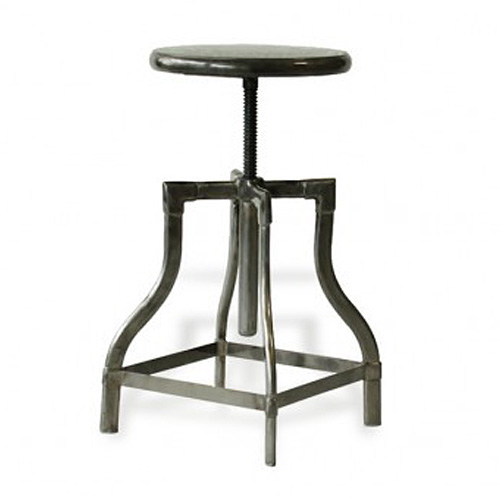 Machinist Stool