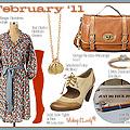 Style: February '11