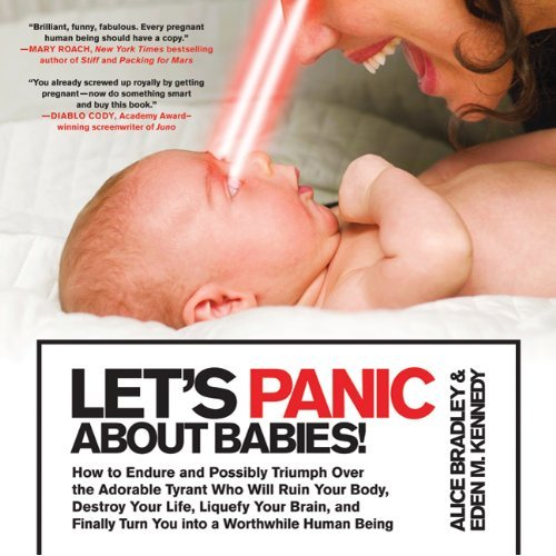 Let's Panic About Babies
