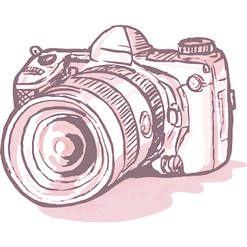 Upgrading from a Basic Canon Rebel DSLR