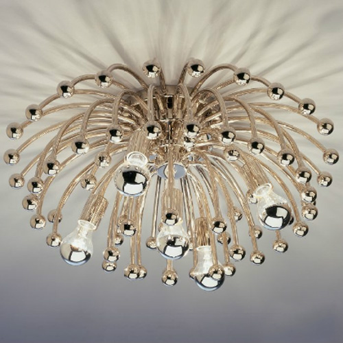 This Is Not Your Grandma S Chandelier: Making It Lovely