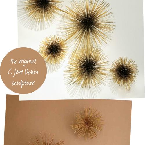 Urchin vs. Nova
