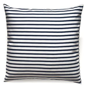 Sailor Stripe Pillows