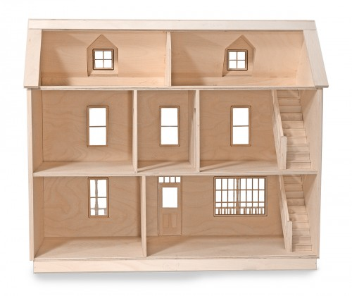 Build Wooden Wooden Doll House Plans Plans Download wooden jump plans
