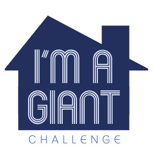 "The ""I'm a Giant!"" Challenge"