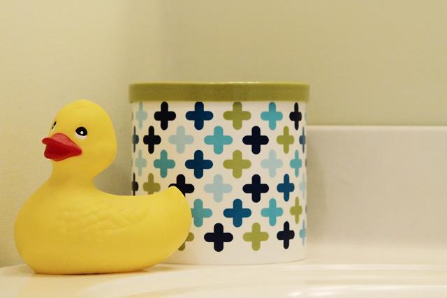 Jonathan Adler Toilet Paper Roll Cover