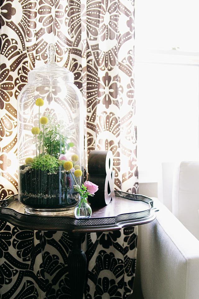 Terrarium Ideas On Pinterest Terrarium Fairy Terrarium