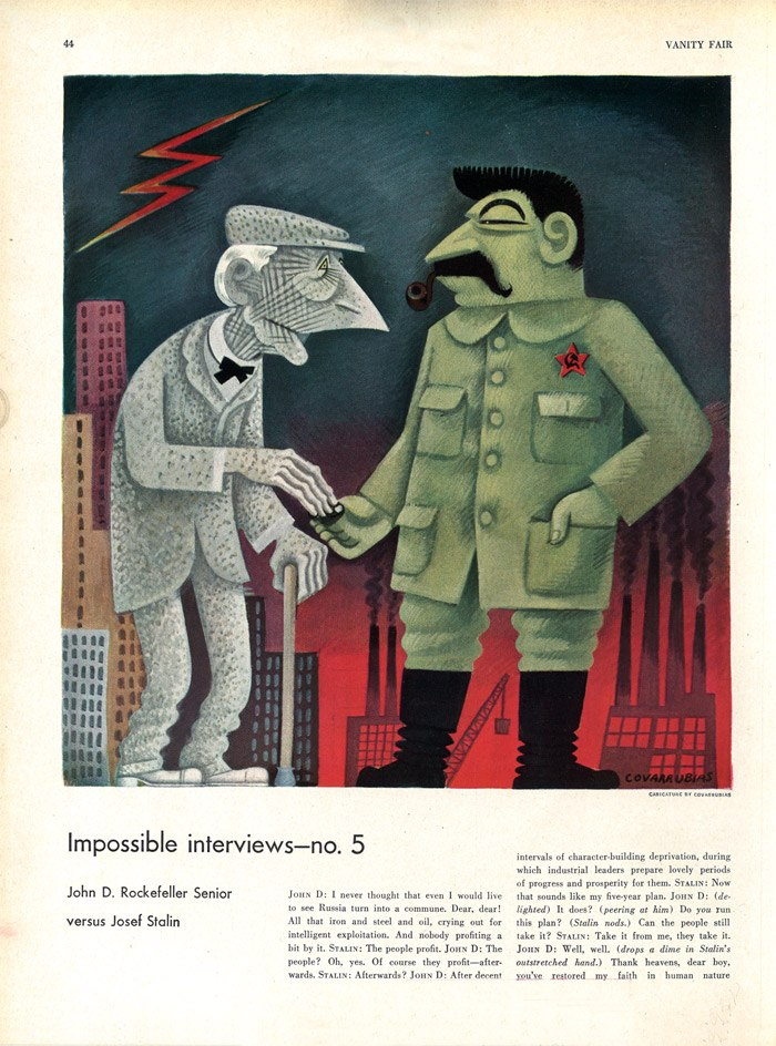 impossible-conversations-color-rockefeller-stalin