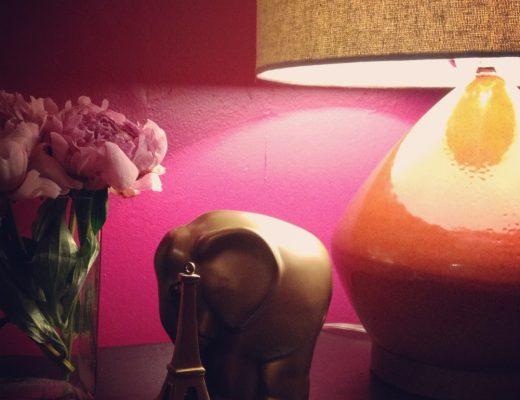 Lisa's Apartment Makeover (Sneak Peek)