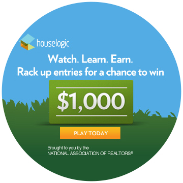 Boost Your Roost Sweepstakes