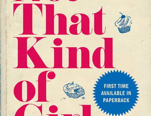 Lena Dunham's Book Proposal