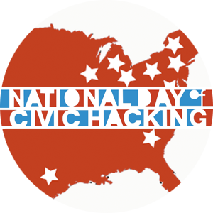 National Day of Civil Hacking