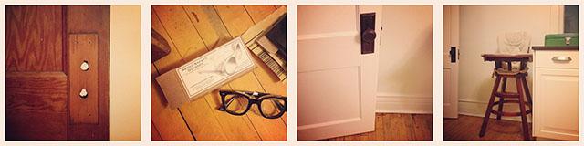Kitchen Instagram Photos