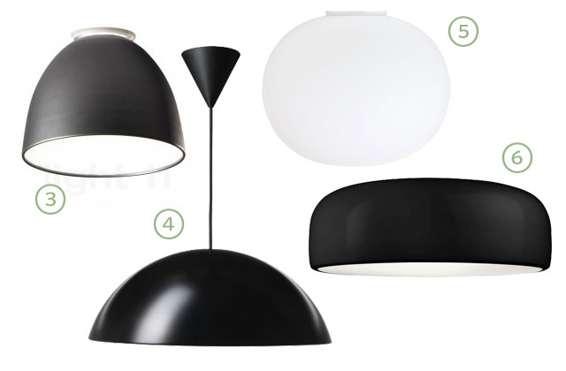 ikea lighting kitchen. Ikea Kitchen Lighting Ceiling. Ceiling Lights Kitchen, Ideas I