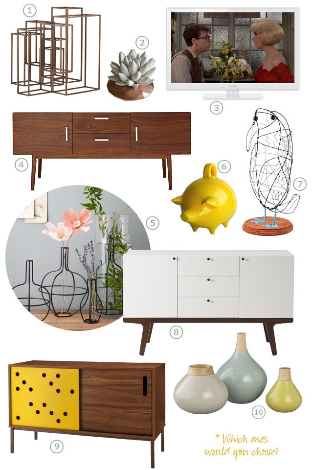 Let S Style A Tv Stand