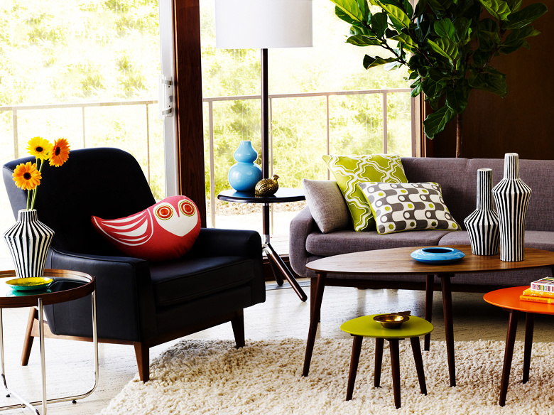 Jonathan Adler for JCP