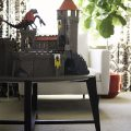 Playmobil Castle