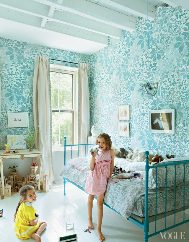 new room ideas magnificent new room ideastop new room ideas for small rooms remodel design inspiration