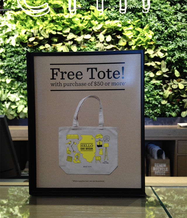 Free West Elm Tote Bag, Drawn and Designed by Nicole Balch of Making it LovelyIMG_7539-Edit640