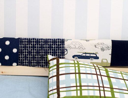 ikea kivik vs karlstad making it lovely. Black Bedroom Furniture Sets. Home Design Ideas