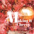 Cottages and Bungalows Magazine Christmas Magazine - Making it Cheery