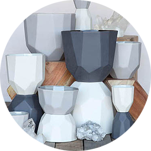 24 of the Best Pots and Planters