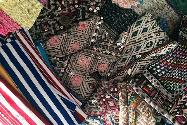 Marrakech Gallery Shop