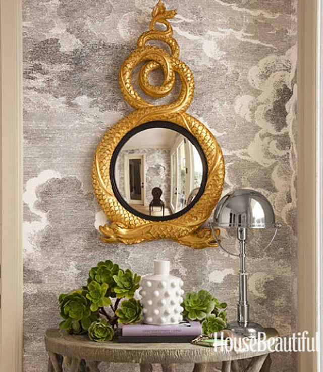 54c070e07cc4c_-_hbx-gold-serpent-mirror-0912-dhong-04-xl